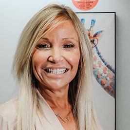 Julie Clancy