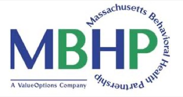 Massachusetts Behavioral Health Partnership