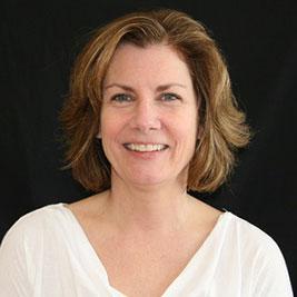 Sharon L. Curtin